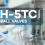 NEW H-5TC Series Ball Valve together with supporting Let-Lok to Tri-Clamp Fittings Line
